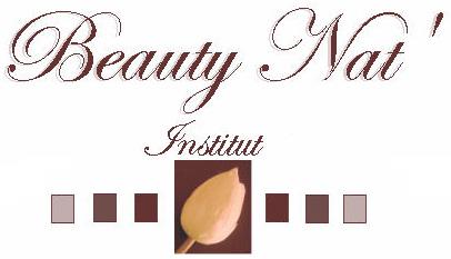 logo beauty nat
