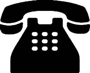 telephone beauty nat